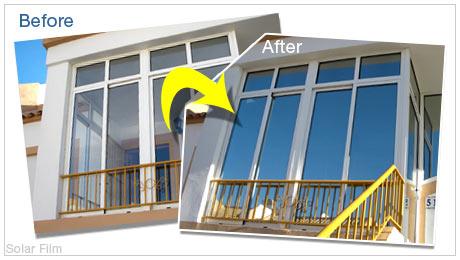 Solar Window Film >> Solar Film For Home Windows Mycoffeepot Org